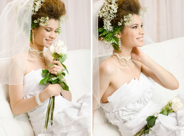 dip13(pp w768 h568) Mississauga Wedding Photography | Editorial High Fashion Bridal Shoot
