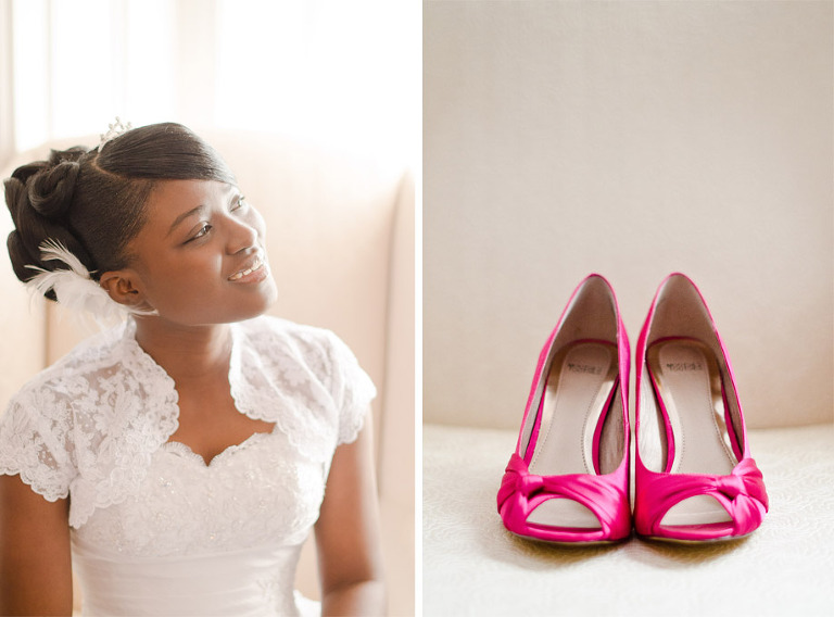 dip2(pp w768 h568) Toronto Wedding Photography | Graydon Hall Manor Wedding | Elizabeth & Emmanuel