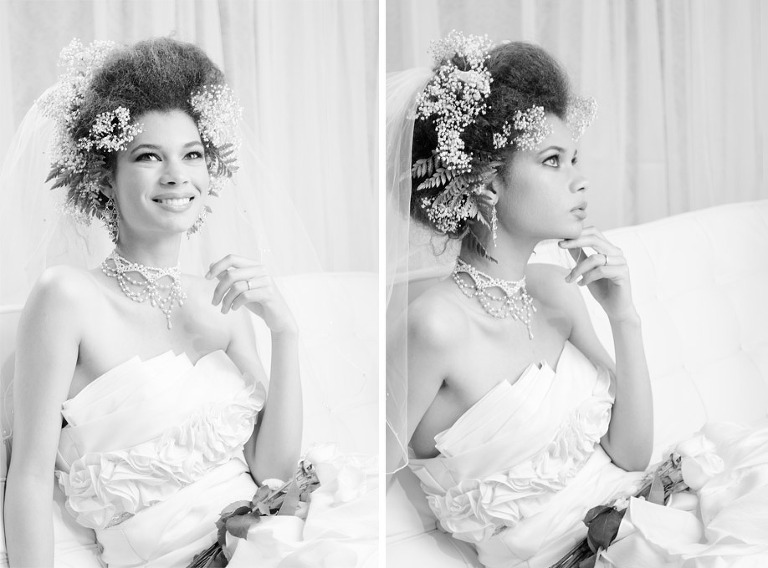 dip23(pp w768 h568) Mississauga Wedding Photography | Editorial High Fashion Bridal Shoot