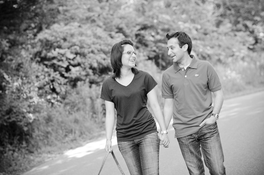 DSC 9378 1 Mississauga Engagement Photography  |  Riverwood Conservancy