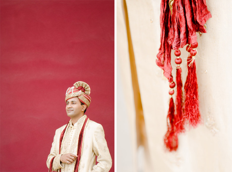 dip5 Toronto Indian Wedding Photography | Payal Banquet Hall | Arpita & Mehul (Sneak Peek)