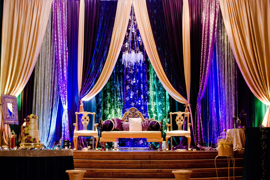 rn00111 Brampton Wedding Photography | Chandni Banquet Hall | Valima