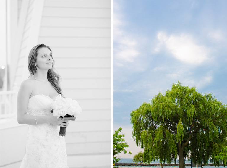 yn0017(pp w768 h568) Oakville Wedding Photography | Harbour Banquet Hall | Yulia & Nikita
