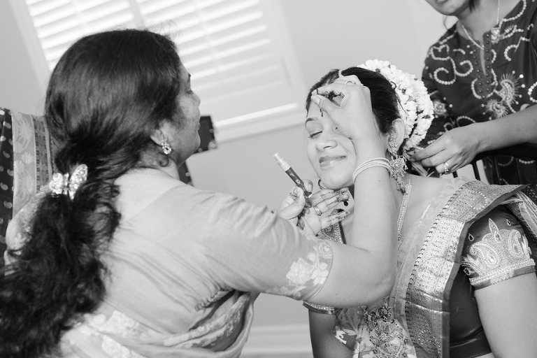 ap0001(pp w768 h512) Mississauga Indian Wedding Photography | Swagat Banquet Hall | Archana & Praveen