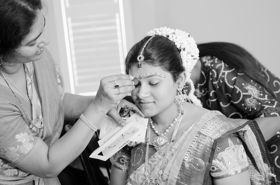 ap0002 Mississauga Indian Wedding Photography | Swagat Banquet Hall | Archana & Praveen