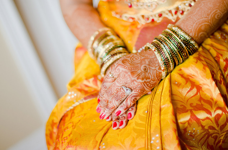 ap00041(pp w768 h508) Mississauga Indian Wedding Photography | Swagat Banquet Hall | Archana & Praveen
