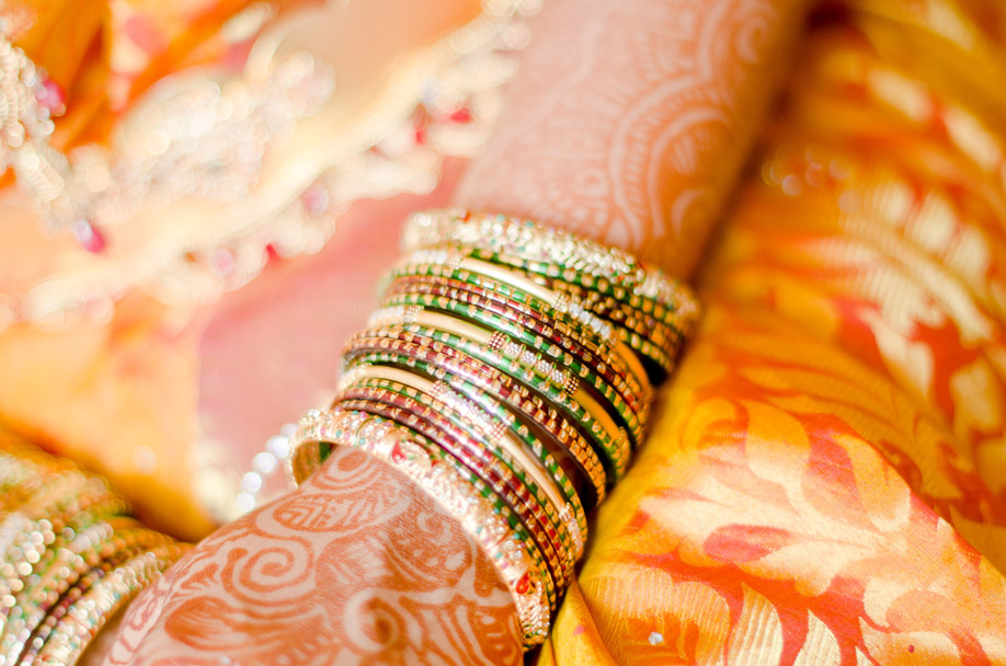 ap0005 Mississauga Indian Wedding Photography | Swagat Banquet Hall | Archana & Praveen