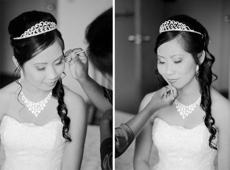 sk0012(pp w768 h568) Mississauga Wedding Photography | Singing Waters | Serena & Keith