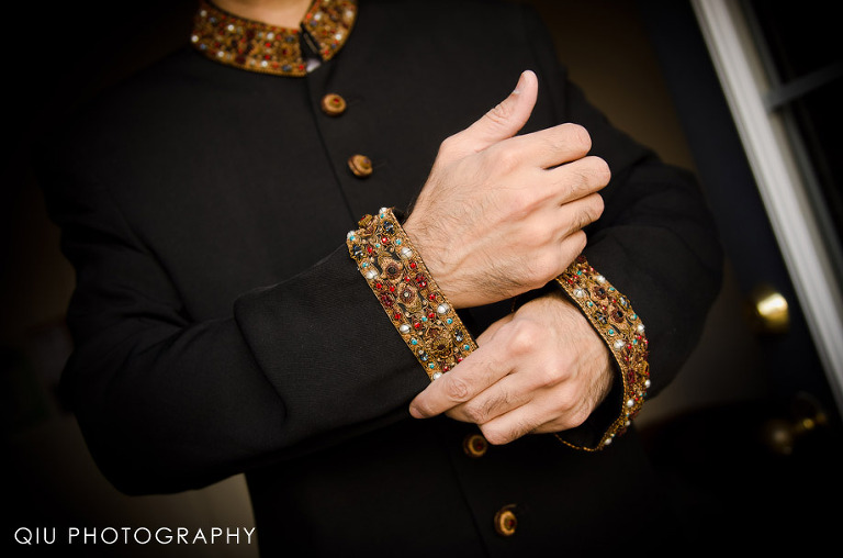 HS Reception0043(pp w768 h508) Mississauga South Asian Wedding Photography | Versaille Banquet Hall | Hania & Salman
