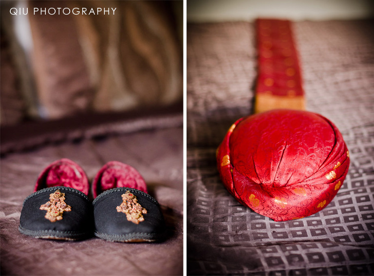 MississaugaWeddingPhotographer0017(pp w768 h568) Mississauga South Asian Wedding Photography | Versaille Banquet Hall | Hania & Salman