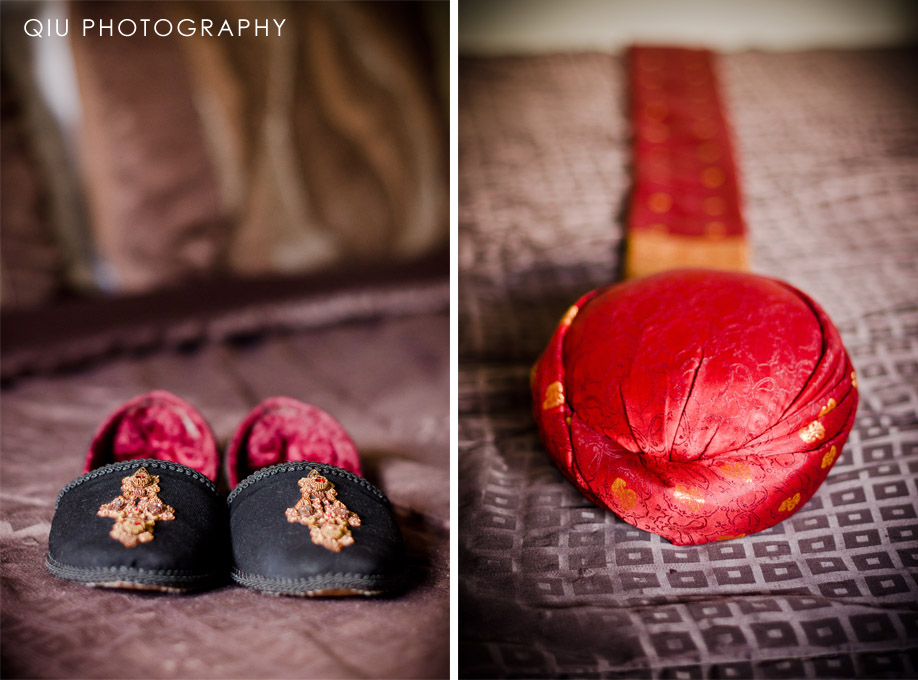 MississaugaWeddingPhotographer0017 Mississauga South Asian Wedding Photography | Versaille Banquet Hall | Hania & Salman