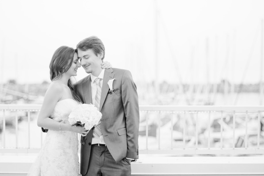 yn0012 copy WEDDING CLIENT TESTIMONIAL | Mississauga Wedding Photographer | Yulia & Nikita
