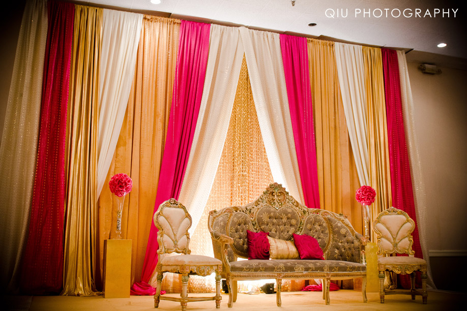 MississaugaWeddingPhotographer00021 Mississauga South Asian Wedding Photography | Candles Banquet & Convention Centre | Hania & Salman