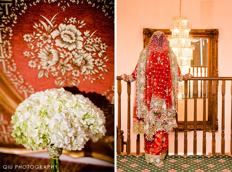 MississaugaWeddingPhotographer00025(pp w768 h568) Mississauga Wedding Photography | Sagan Banquet Hall | Fatima & Mubeen