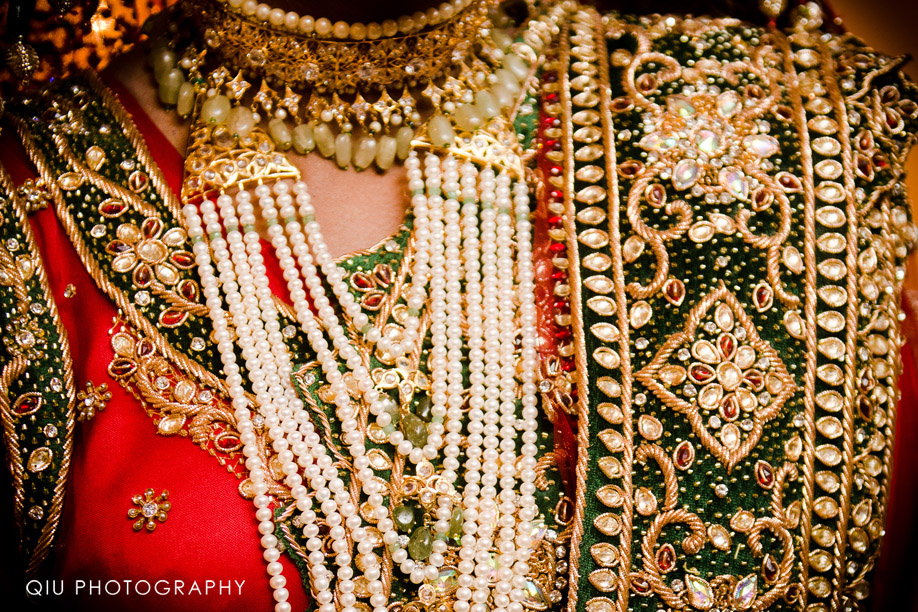 MississaugaWeddingPhotographer00084 Mississauga Wedding Photography | Sagan Banquet Hall | Fatima & Mubeen