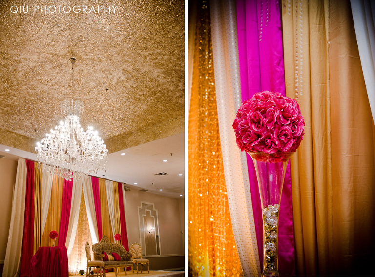 MississaugaWeddingPhotographer00121(pp w768 h568) Mississauga South Asian Wedding Photography | Candles Banquet & Convention Centre | Hania & Salman