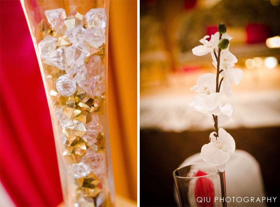 MississaugaWeddingPhotographer00141 Mississauga South Asian Wedding Photography | Candles Banquet & Convention Centre | Hania & Salman