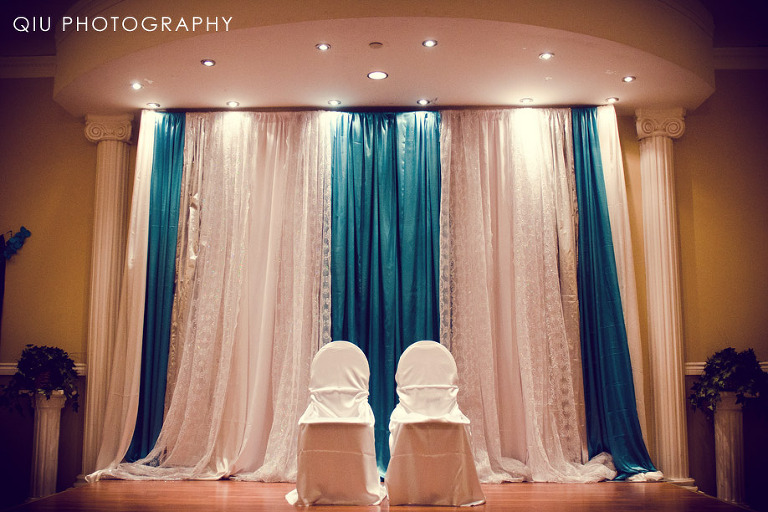 TorontoWeddingPhotography0010(pp w768 h512) Toronto South Asian Engagement Photography | Chauhans Banquet Hall | Ashma & Faisal
