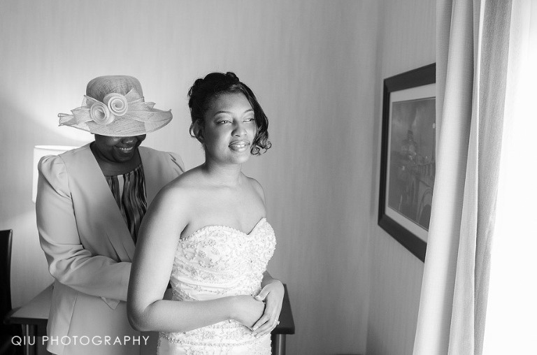DSC 0312(pp w768 h508) Hamilton Wedding Photography | Carmens Banquet, Convention and Wedding Hall | Alex & Donann
