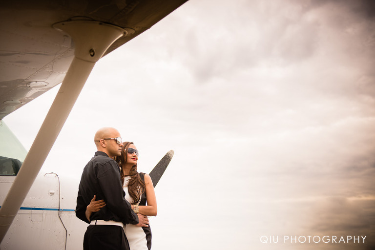 Mississauga Wedding Photographer 0001(pp w768 h512) Toronto Wedding Photography | Markham Airport Engagement | Nazeema & Jameel