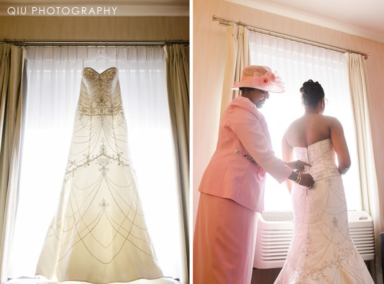 MississaugaWeddingPhotography0030(pp w768 h568) Hamilton Wedding Photography | Carmens Banquet, Convention and Wedding Hall | Alex & Donann