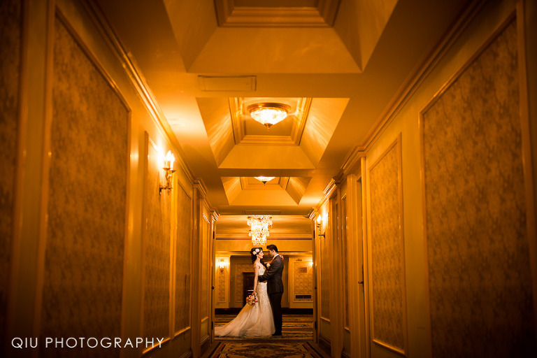 TorontoWeddingPhotography0009(pp w768 h512) Toronto Wedding Photography | Fairmont Royal York Hotel