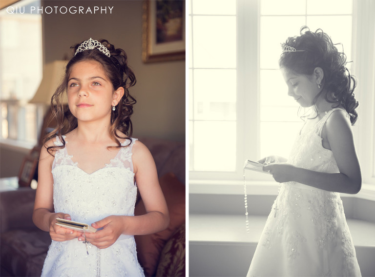 Milton First Communion 0003(pp w768 h568) Milton First Communion Photography | Stephania