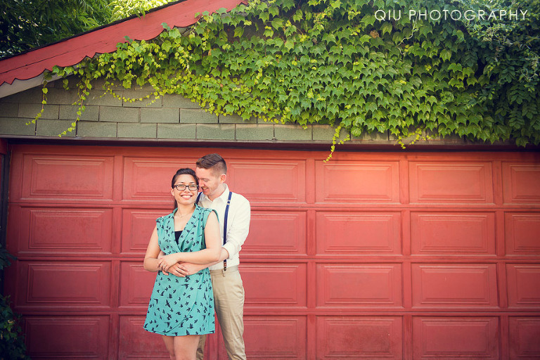 Toronto Wedding Engagement Photography 0005(pp w768 h512) Toronto Wedding Photography | Engagement Session | Sarah & James