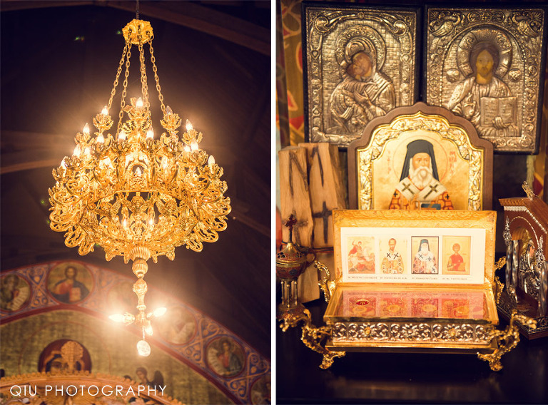 Toronto Wedding Photography St Georges Romanian Orthodox Church 0005(pp w768 h568) Toronto Wedding Photography | King Valley Golf Club | Ioana & Andrei