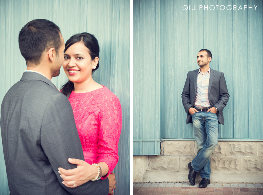 Toronto Wedding Unionville Engagement Photography0001 Toronto Wedding Photography | Unionville Engagement | R & S