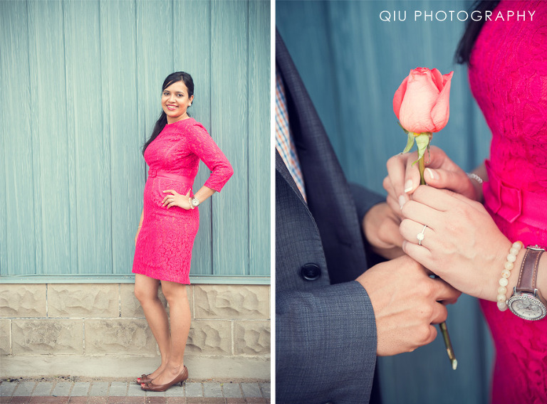 Toronto Wedding Unionville Engagement Photography0002(pp w768 h568) Toronto Wedding Photography | Unionville Engagement | R & S