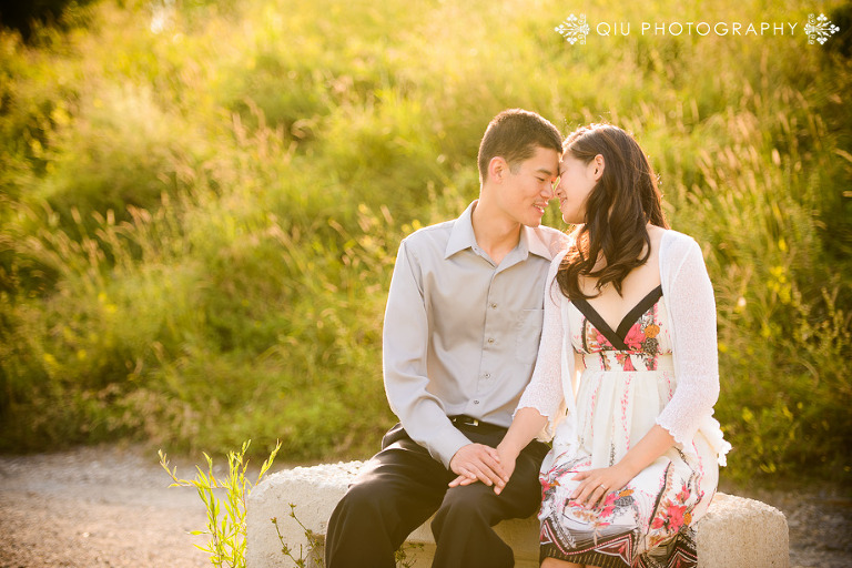 Mississauga Wedding Engagement Photography Kariya Park0002(pp w768 h512) Mississauga Wedding Photography | Kariya Park Engagement | Janice & Patrick