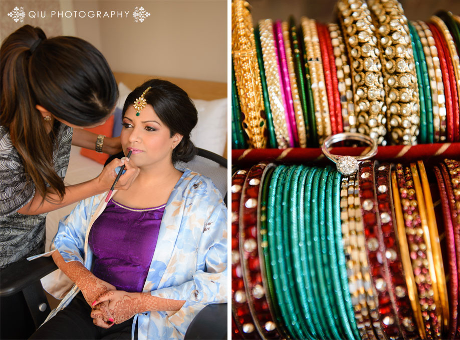 South Asian Wedding Photographers Toronto 0001 Toronto Wedding Photography | South Asian Wedding | Fatema & Mustansir