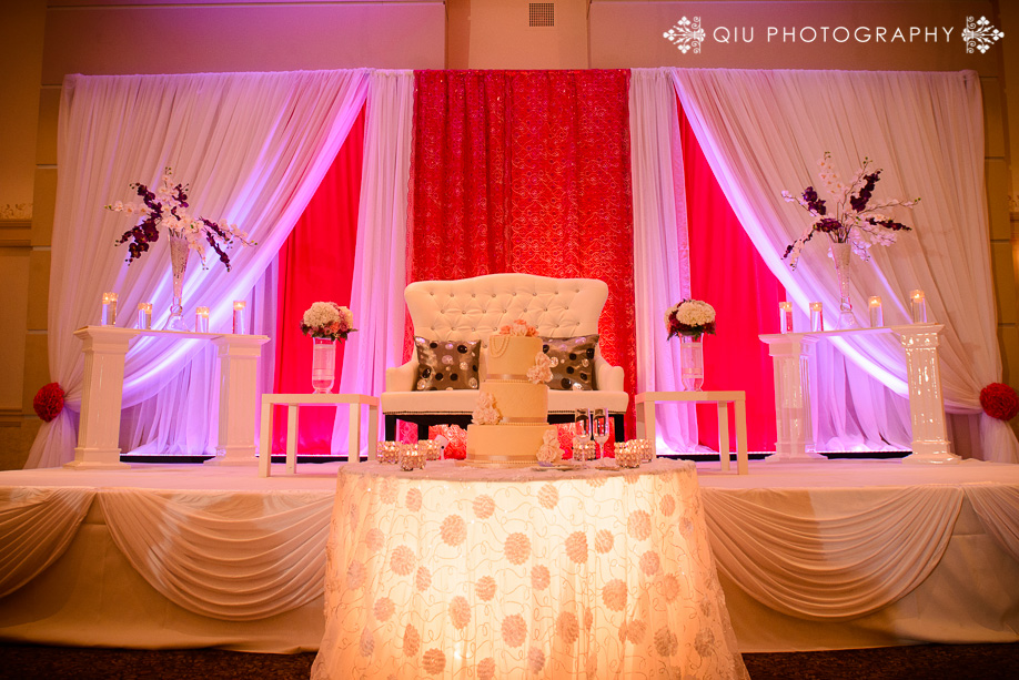 Grand Baccus Banquet Hall Toronto Wedding 03 Toronto Indian Wedding Photography | Grand Baccus Banquet Hall | South Asian Wedding Reception