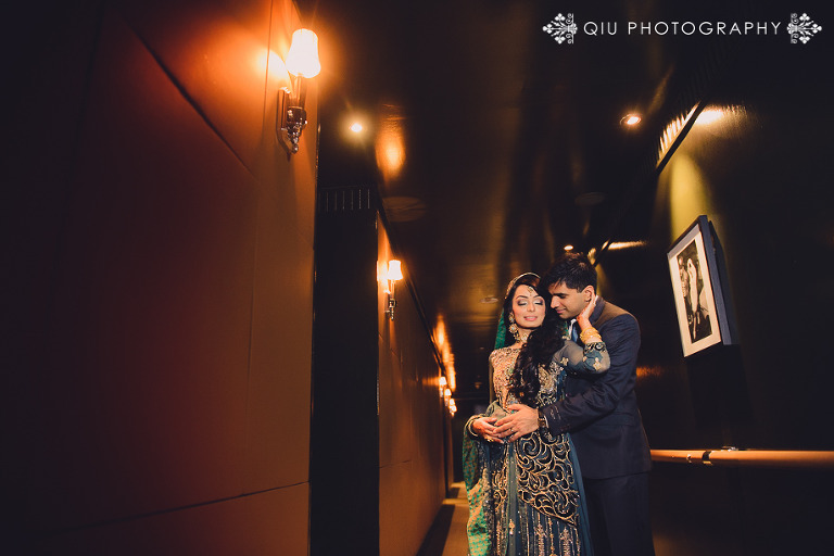 Apollo Convention Centre Wedding Toronto 0004(pp w768 h512) Toronto South Asian Wedding Photography | Apollo Convention Centre Mississauga | Fatima & Alis Walima