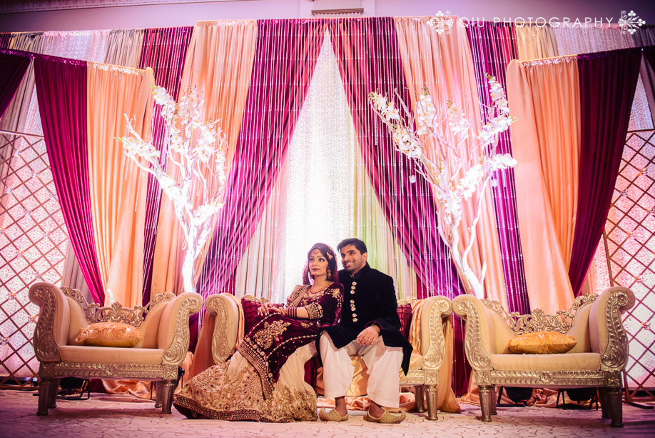 Versailles Convention Centre Toronto Wedding Photography 0001 Toronto South Asian Wedding Photography | Versailles Convention Centre | Fatima & Ali Wedding