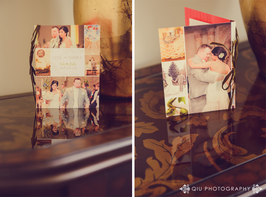 2 Toronto Wedding Photography | Client Testimonial | Liselle and Dale