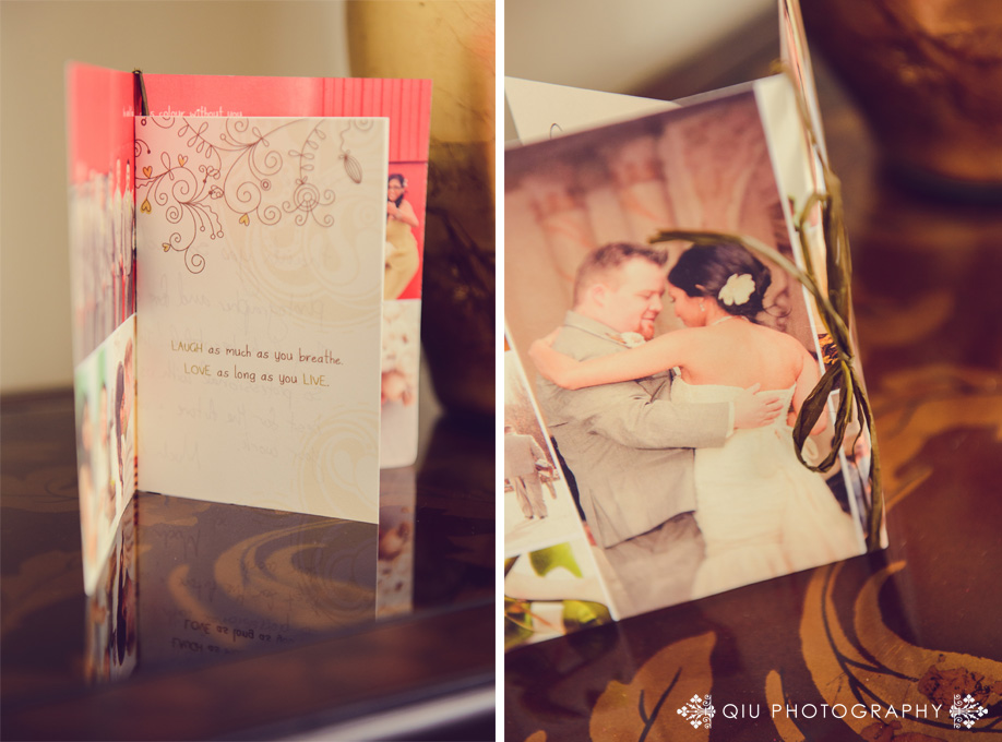 3 Toronto Wedding Photography   Client Testimonial   Liselle and Dale
