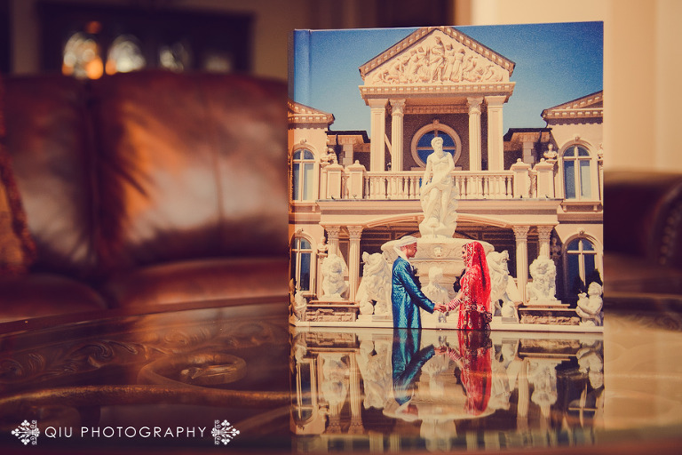 DSC 3061 11(pp w768 h512) High End Fine Art Wedding Albums