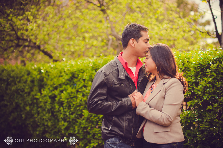 Mississauga Engagement Photography Civic Centre 02(pp w768 h512) Mississauga Wedding Photography | Mississauga Civic Centre Engagement | Natalie and Raj