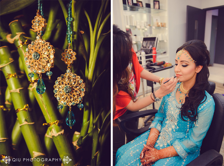 Mississauga Shirley Wu Makeup FH 03(pp w768 h568) Toronto Wedding Photography | Isna Masjid Wedding | Furheen and Hassans Nikah