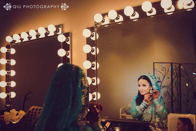 Mississauga Shirley Wu Makeup FH 11(pp w768 h512) Toronto Wedding Photography | Isna Masjid Wedding | Furheen and Hassans Nikah