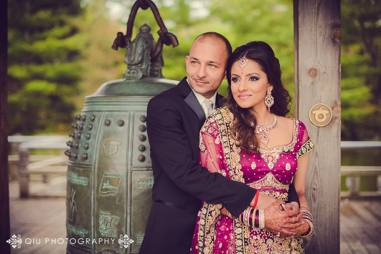 NatalieRaj Engagement High Res 004(pp w768 h512) Mississauga Indian Wedding Photography | Apollo Convention Centre | Sonia and Sonny