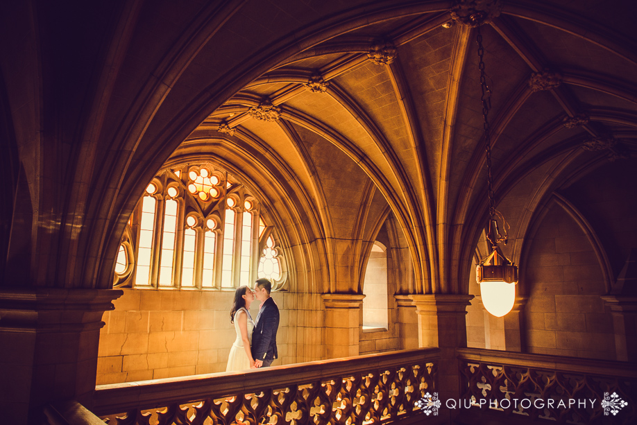 Toronto Engagement Photography University of Toronto 012 Toronto Engagement Photography | University of Toronto | Daisy and Owen