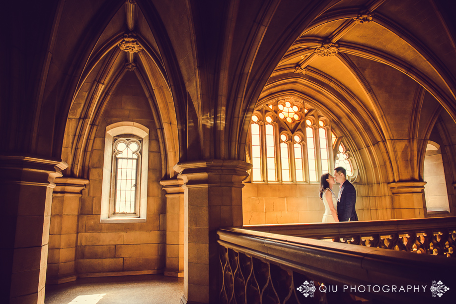 Toronto Engagement Photography University of Toronto 01a Toronto Engagement Photography | University of Toronto | Daisy and Owen
