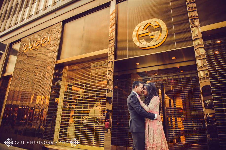 Toronto Wedding Photography Yorkville FK011 Toronto Wedding Photography | Yorkville Wedding | Fariha and Khurram