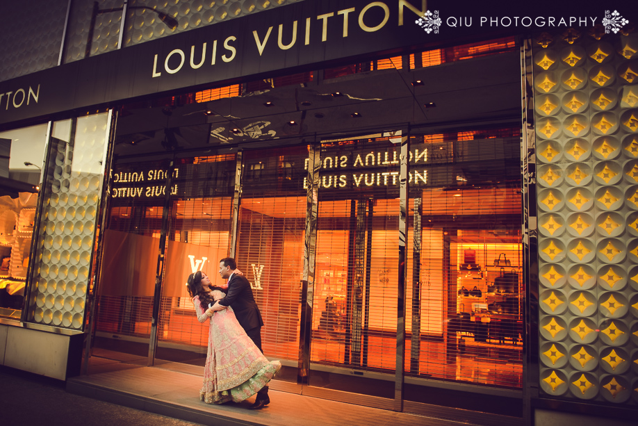 Toronto Wedding Photography Yorkville FK03 Toronto Wedding Photography | Yorkville Wedding | Fariha and Khurram