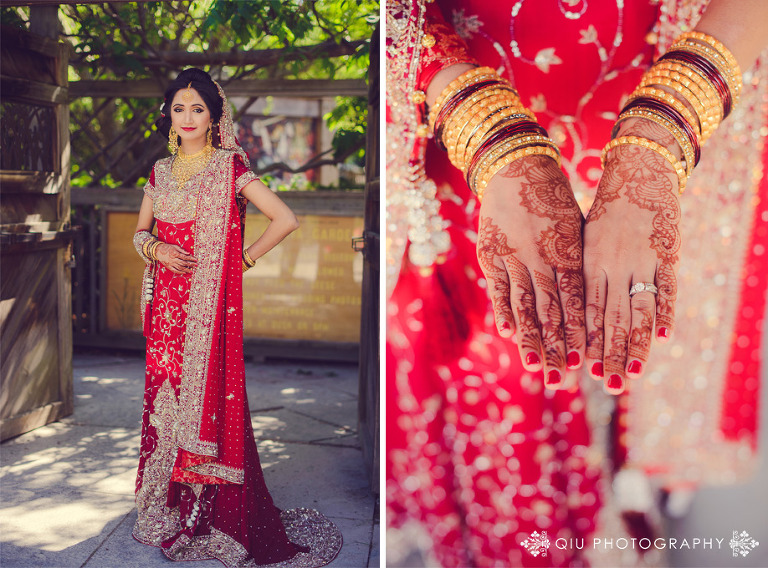 3(pp w768 h568) Mississauga South Asian Wedding Photography | Mississauga Convention Centre | Sonia and Aamer