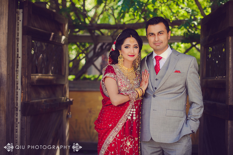 DSC 1935 11(pp w768 h512) Mississauga South Asian Wedding Photography | Mississauga Convention Centre | Sonia and Aamer