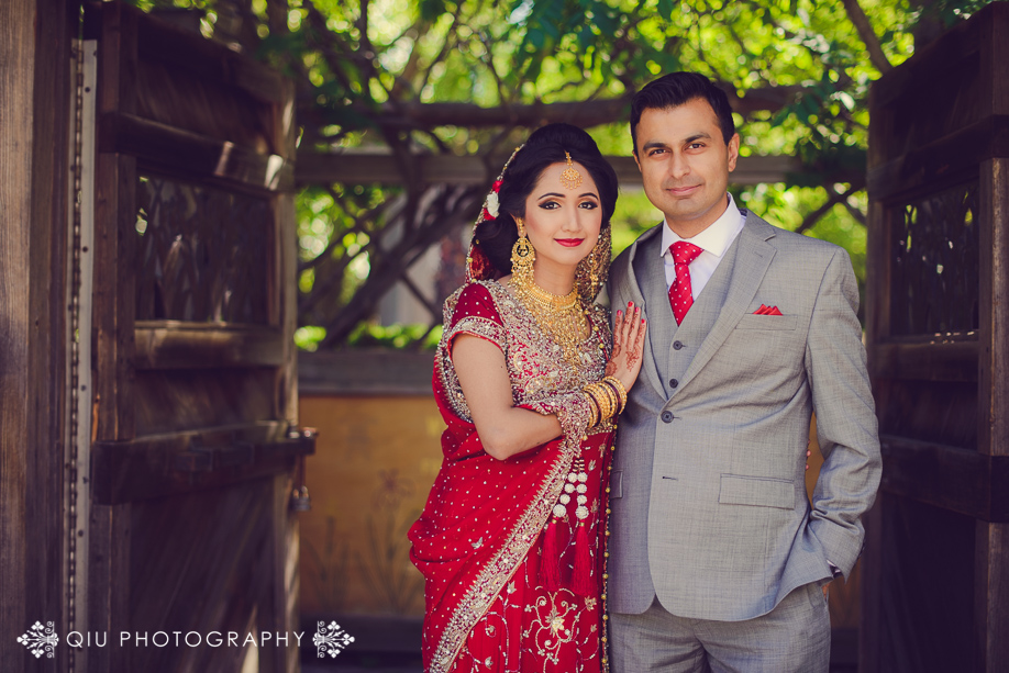 DSC 1935 11 Mississauga South Asian Wedding Photography | Mississauga Convention Centre | Sonia and Aamer